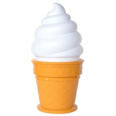 Ice Cream nachtlampje