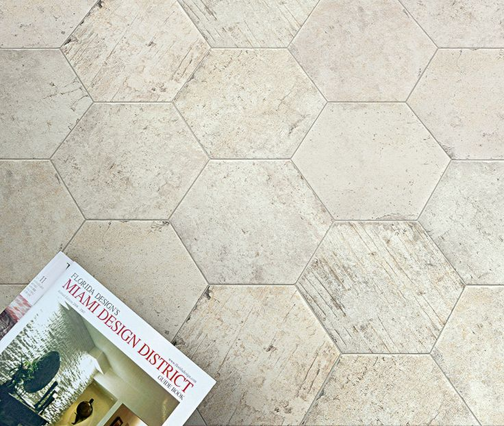 76 Best Rustic Traditional Tiles Images On Pinterest