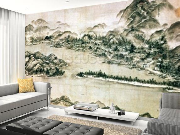 Wall Murals |Wallpaper Part 96