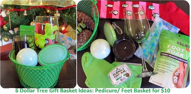 84 best spa basket images on pinterest for Christmas kitchen gift basket ideas
