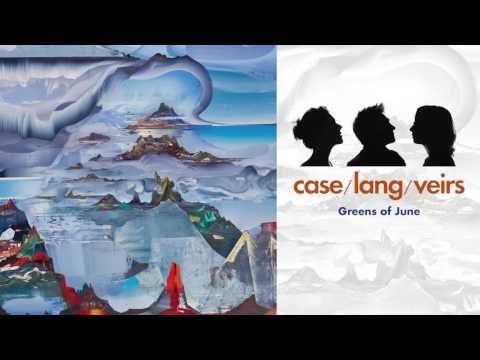 "case/lang/veirs - ""Atomic Number"" (Full Album Stream) - YouTube"