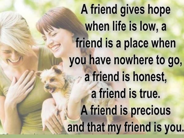 best friend quotes friendship quote friends saying quotes