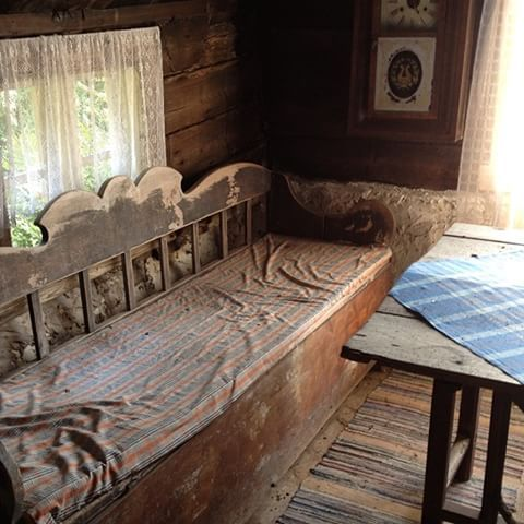 Bildresultat för säng kökssoffa