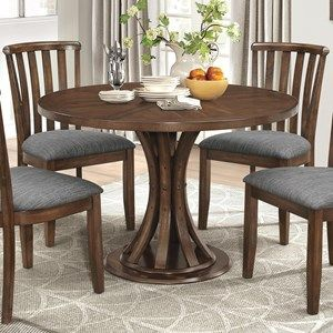 Coaster Dining Room Tables - Find a Local Furniture Store with Coaster Fine Furniture Dining Room Tables
