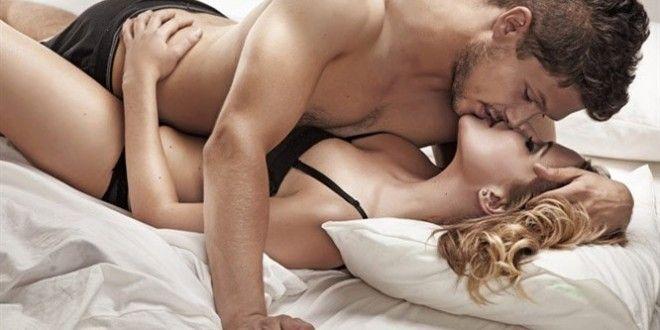 İyi Bir Cinsel Yaşam İçin 15 Öneri  Öncelikle cinsel hayatınız için oldukça basit şeylerden bahsed...