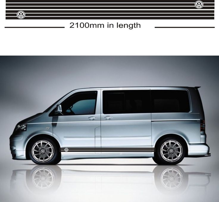 17 Best Ideas About Vw T4 Tuning On Pinterest T5 Camper Vw T5 And Volkswagen
