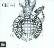 Ministry of Sound: Chilled 2015 [CD], 27821282