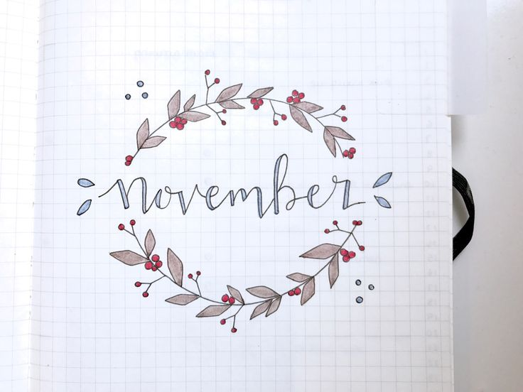 "a-healthy-student: ""Generic monthly cover page """