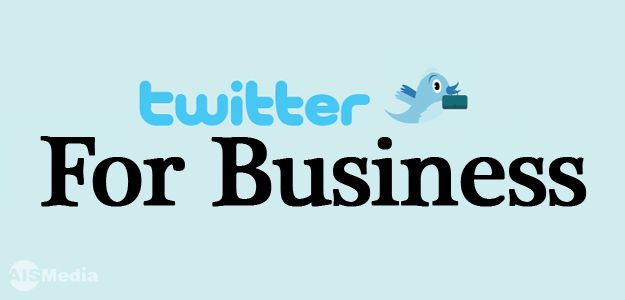 Twitter-for-Business-AIS-Media