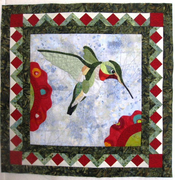 75 Best Bird Quilt Blocks Inspirations Images On Pinterest Little
