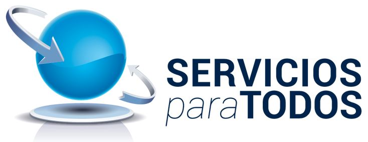directorio empresas mexico http://www.serviciosparatodos.com.mx