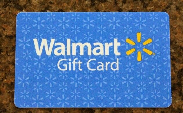 http://searchpromocodes.club/300-walmart-gift-card-same-day-delivery-with-tracking-get-it-fast/