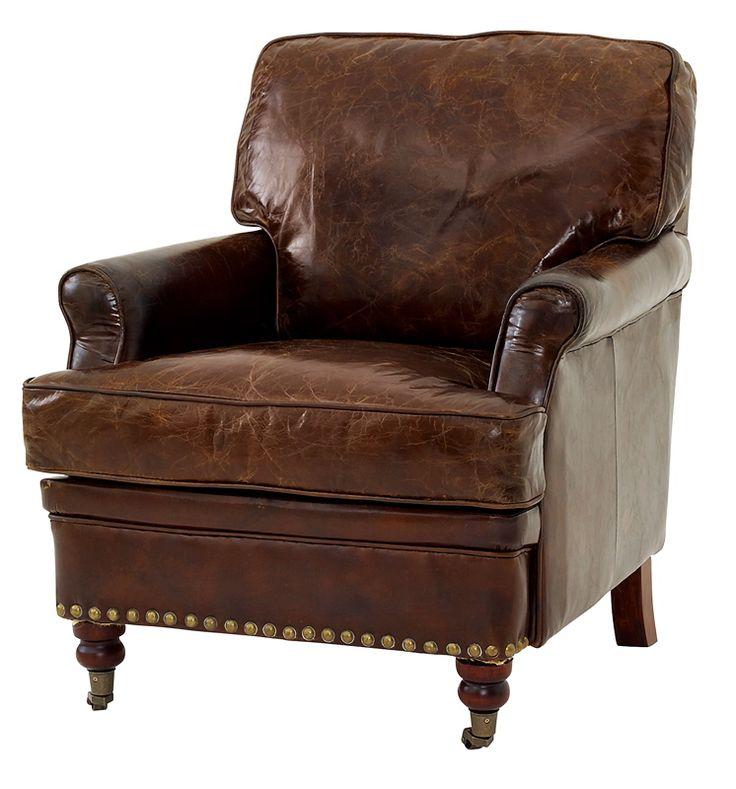 Cairo stol Fagmøbler