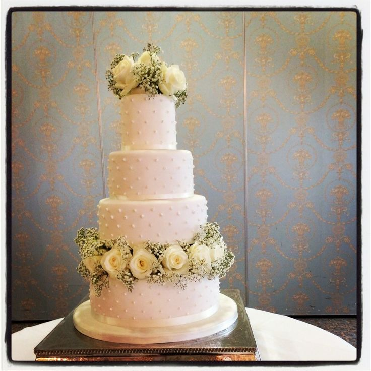 wedding cake courses ireland 11 best cooking classes images on baking 22273