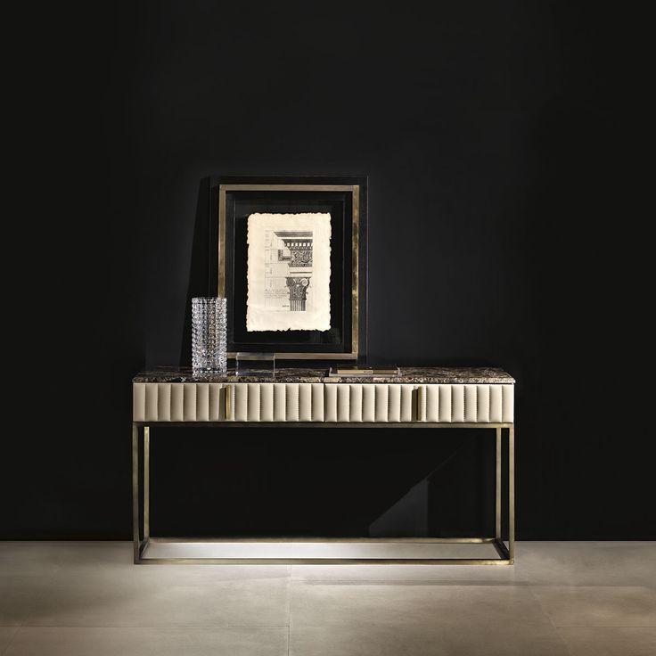 17 migliori idee su mobili di lusso su pinterest mobili - Arredamento contemporaneo moderno ...