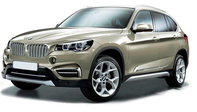 2016 BMW X6, 2016 BMW X6 concept, 2016 BMW X6 release date, 2016 BMW X6 review