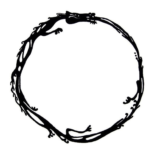 75 Best Ideas About Ouroboros
