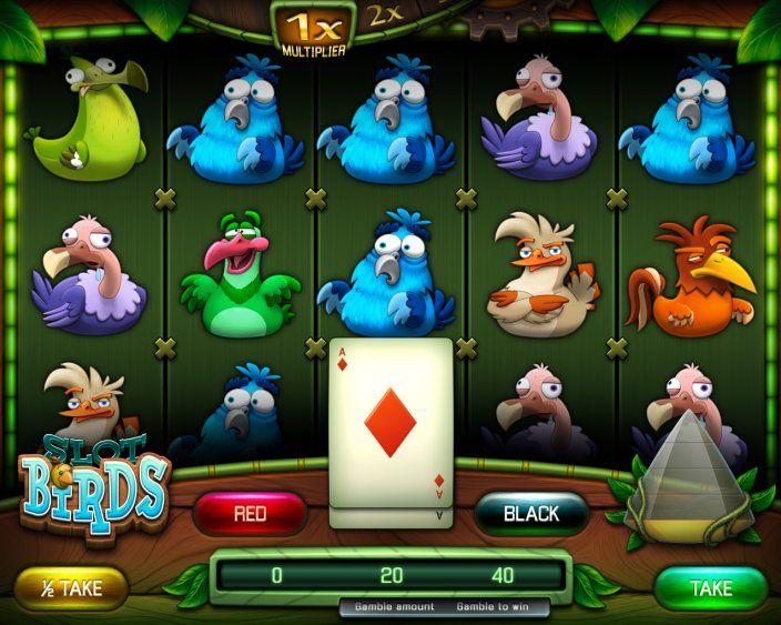 Image result for Slot Machine Games