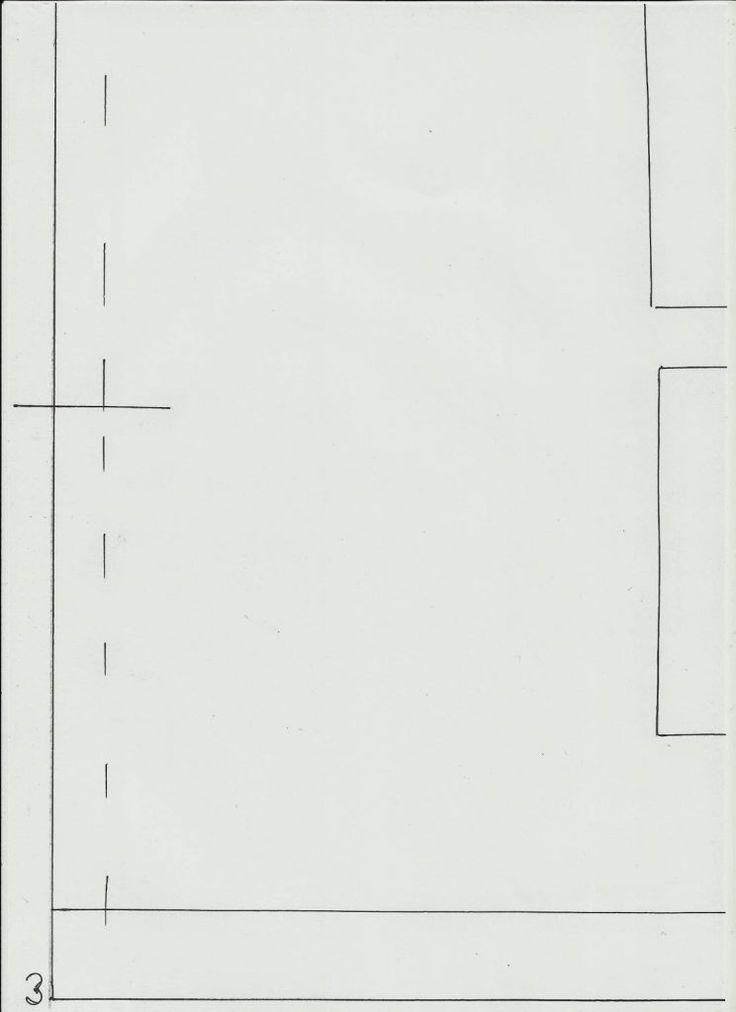 007-744x1024.jpg (744×1024)