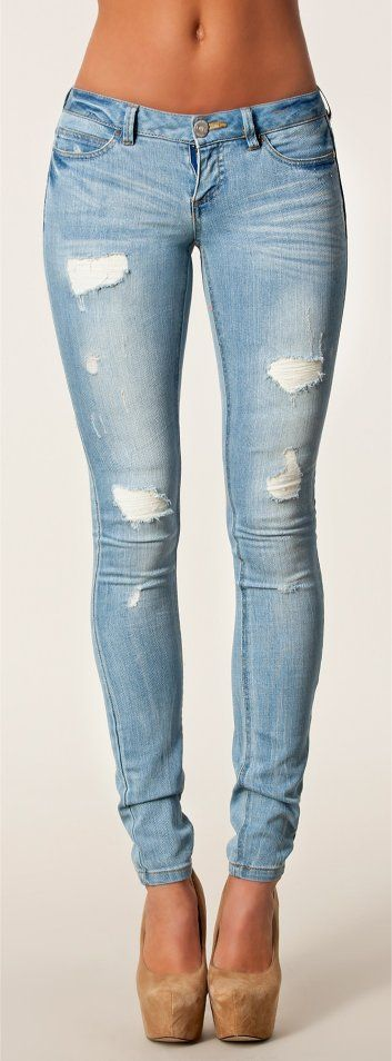 25  Best Ideas about Light Wash Jeans on Pinterest | Mens ...