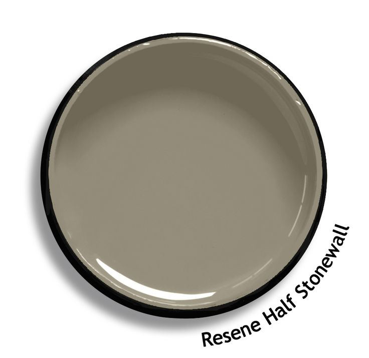 Resene Half Stonewall is a sturdy and resolute browned neutral of uniformity. From the Resene Whites & Neutrals colour collection. Try a Resene testpot or view a physical sample at your Resene ColorShop or Reseller before making your final colour choice. www.resene.co.nz