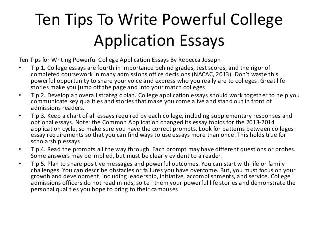 Order Best Essay On Usa  Better Opinion  Slot Machines  Pinterest  Order Best Essay On Usa  Better Opinion