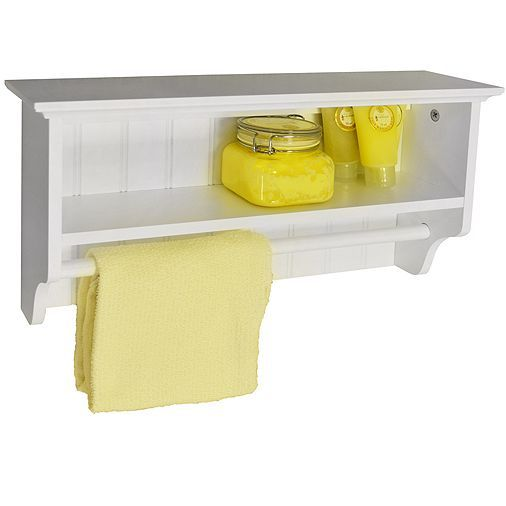 Bathroom Cabinets, Bathroom Organization And