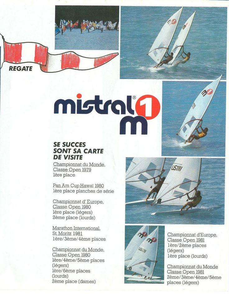 Mistral M1 http://pavdivision2.blogspot.nl/p/les-publicites.html?m=1