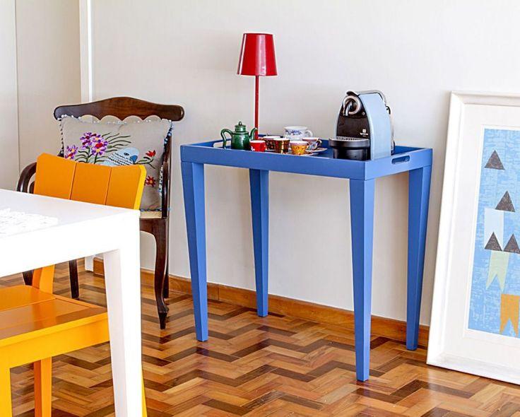 Armario Modular Infantil Ikea ~ Oltre 1000 idee su Aparador Azul su Pinterest Sala De Jantar Pequena, Sala Da Pranzo e