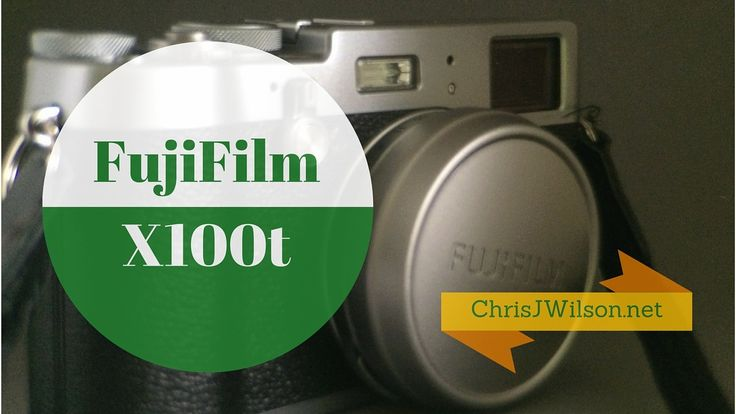 Fuji x100t Review http://chrisjwilson.net/fuji-x100t-review/ #fujix100t