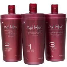 Agi Max Brazilian Keratin Hair Treatment Kit 1 liter – 3 Steps (3 x 1000ml) – The Best Straightening!  http://www.thecoiffeur.com/agi-max-brazilian-keratin-hair-treatment-kit-1-liter-3-steps-3-x-1000ml-the-best-straightening-2/