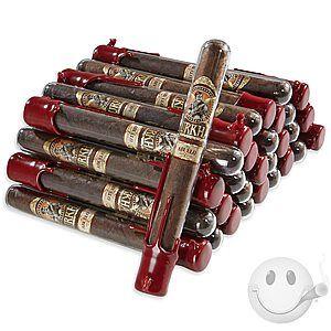 Gurkha Private Select Abuelo Churchill - Cigars International