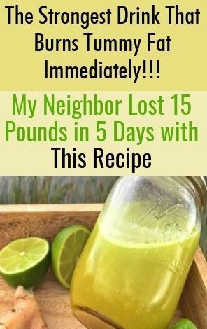 pin on healthy drinks to lose weight 10 pounds
