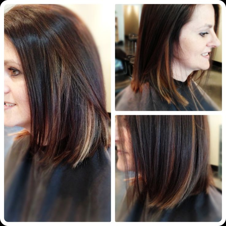 Hair cut style color perm extensions cuttin up studio of hair pale blonde with dark pmusecretfo Gallery