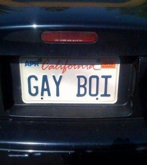 uk gay escorts