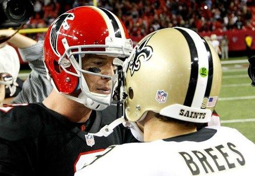 Falcons vs Saints Thursday Night Football Live: TV Channel Schedule, Start Time, Prediction, Preview, teams in different waysBy Garry Baybayan on October 15, 2015