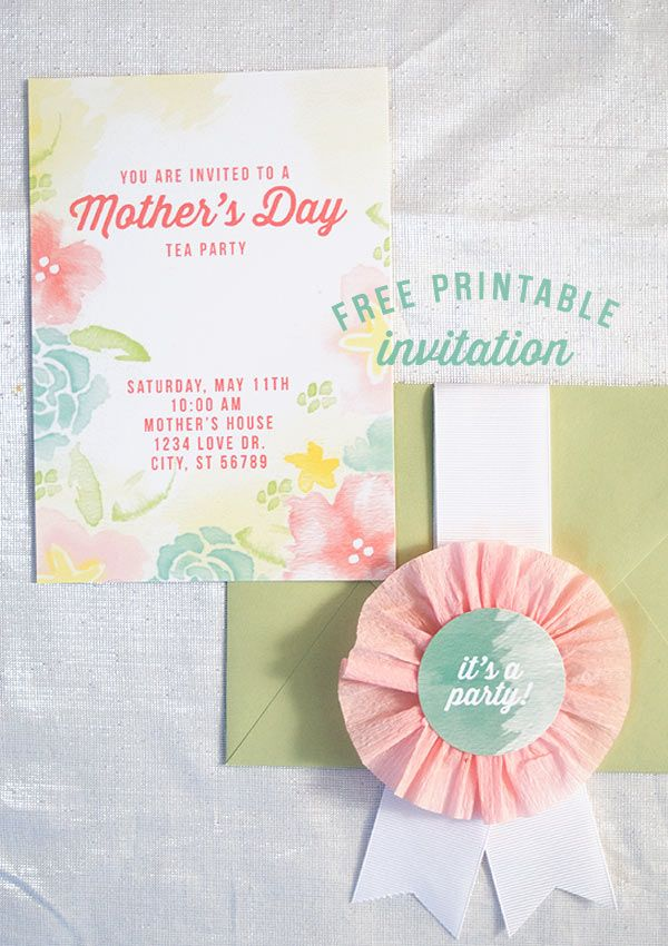 112 best Free Party Printables images on Pinterest Couple shower - free engagement party invites