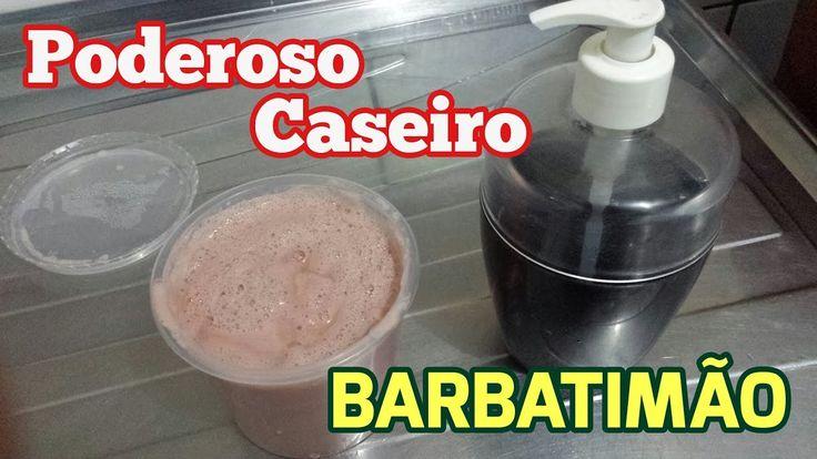SABONETE ÍNTIMO DE BARBATIMÃO PODEROSO