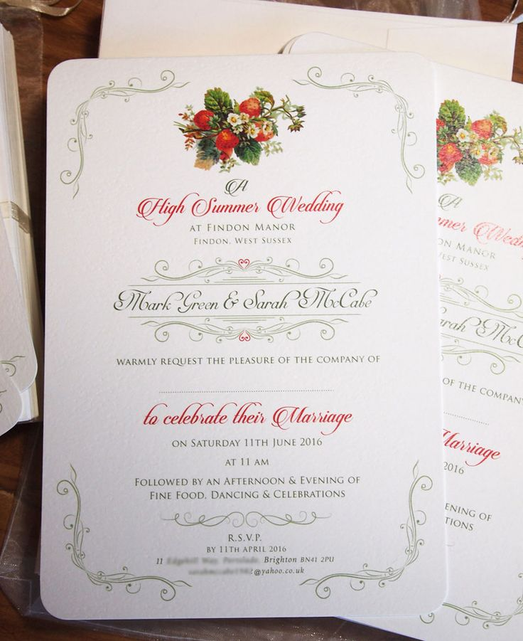 what to put in wedding invite uk%0A Bespoke wedding invitations and stationery