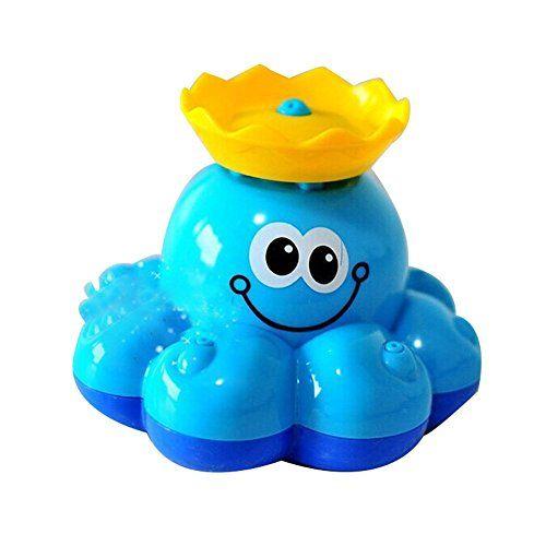 17 mejores ideas sobre ducha para ba era en pinterest - Banera ninos para ducha ...