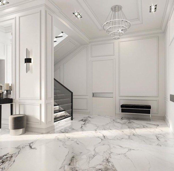 فوم صاله ديكور فوم صالات فوم بديل الجبس فوم براويز اشكال ديكورات فوم فوم مداخل 0535711713 Apartment Interior Design Luxury Homes Interior Apartment Interior