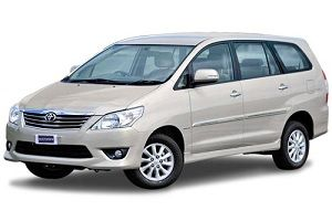 Shiv Krupa tours and travels give administrations of contracted taxicabs to morbi and we additionally lift you up from morbi. We lift you up from anyplace in Ahmedabad like airplane terminal or route station or whatever other place in Ahmedabad and drop you immediate to morbi according to your accommodation.