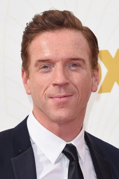 Damian Lewis (born 1971) nude photos 2019