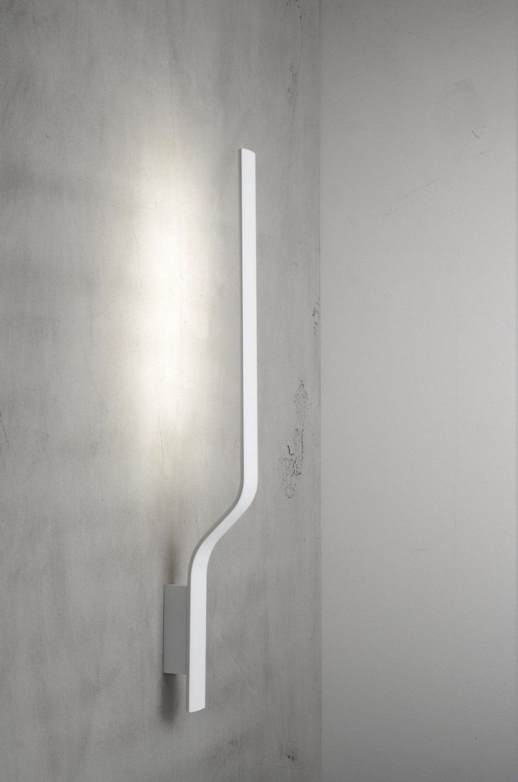 SURFIN' Applique by millelumen design Dieter K. Weis