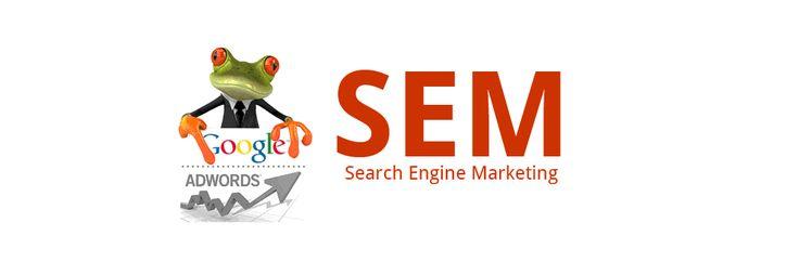 Search Engine Marketing Florida
