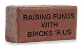 Engraved Bricks Prices | Bricks R Us