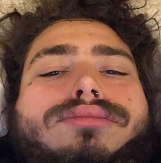 Post Malone Dad: 529 Best POST MALONE Images On Pinterest
