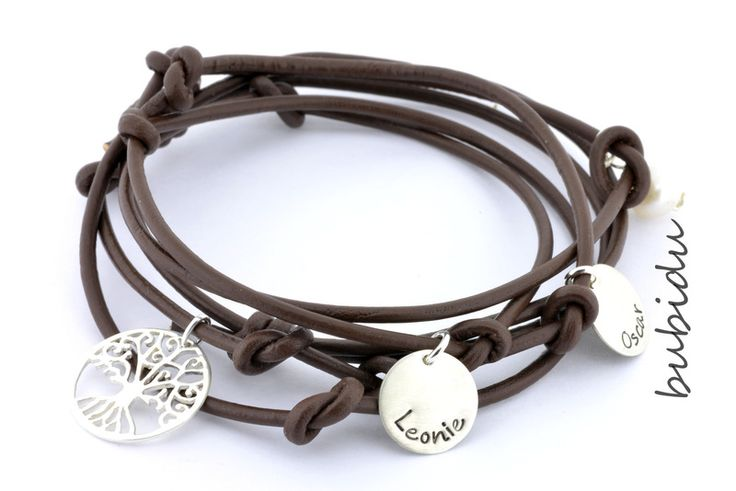 925 silber familien armband mit lebensbaum gravur products and armband