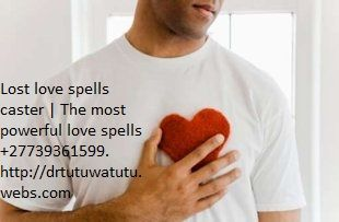 City of Beverly Hills in California lost love spells drtutu +27739361599 NO. 1 SPELL CASTER.. +27739361599 My magical powers are beyond your imagination.  I can cast a spell on your behalf regarding a relationship, your financial situation, future events, or whatever is important to you. I have the power and I use the power. I can change the course of your destiny. Contact me and I shall cast a spell for you. Tell me what it is you want and I shall go about my work. Is it someone or…