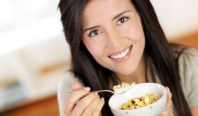 Garbanzos para Diabéticos Beneficios: porque es bueno comer garbanzos.  Los Beneficios de Recetas con Garbanzos para la  Salud de los Diabéticos.  Las personas tienen diferentes preferencias, estilos de vida, metabolismos, y los niveles de actividad física.